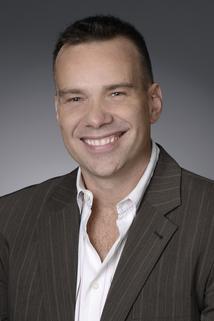 Jose Daniel Bort