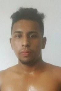 Jose Luemerson Do Nascimento Soares