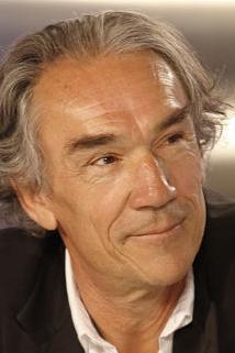 José Manuel Lorenzo
