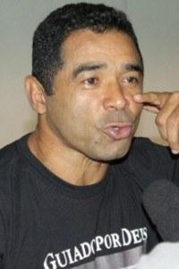 Jose Pegado Neto