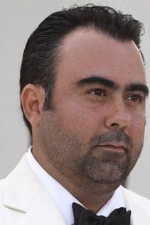Josean Rivera Vaquer