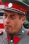 Josef Ambrož