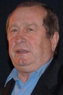 Josef Augusta