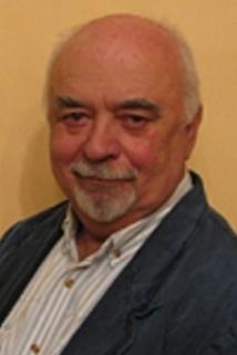 Josef Beck