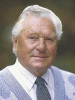 Josef Bican