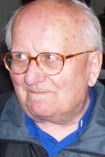 Josef Cukr