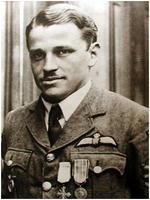 Josef Dygrýn