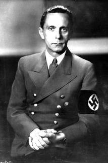 Josef Goebbels