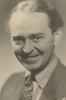 Josef Gruss