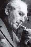 Josef Hodek