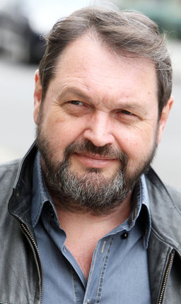 Josef Kokta