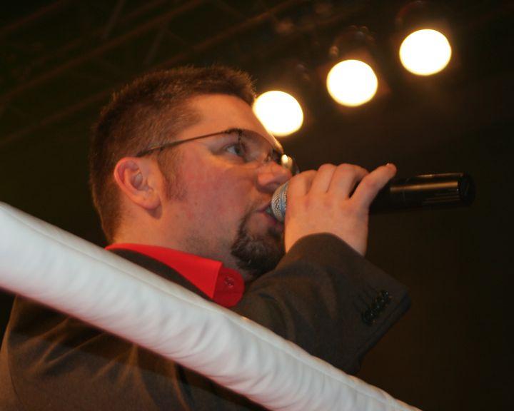 Josef Melen