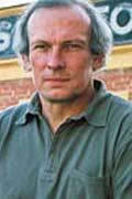 Josef Pleskot
