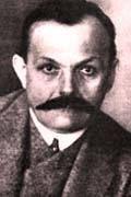 Josef Svatopluk Machar