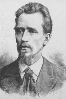 Josef Václav Sládek