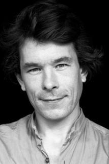 Josef Wiesner