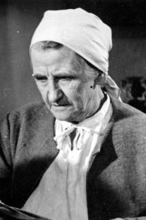 Josefa Pechlátová