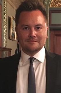 Joseph Itaya