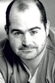 Joseph Patrick Moynihan