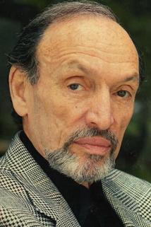 Joseph Ruskin