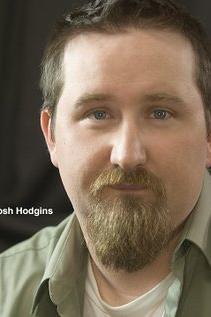 Josh Hodgins