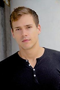 Josh Horvath