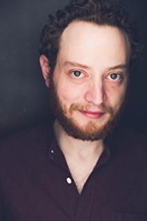 Joshua Youngerman