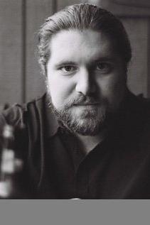 Joshua H. Miller