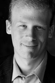 Joshua Tickell
