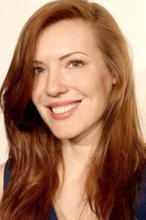 Josie Taylor