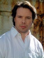 Jouko Ahola