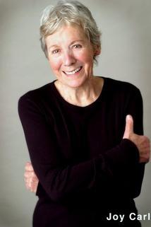 Joy Carlin