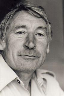 Jozef Majerčík