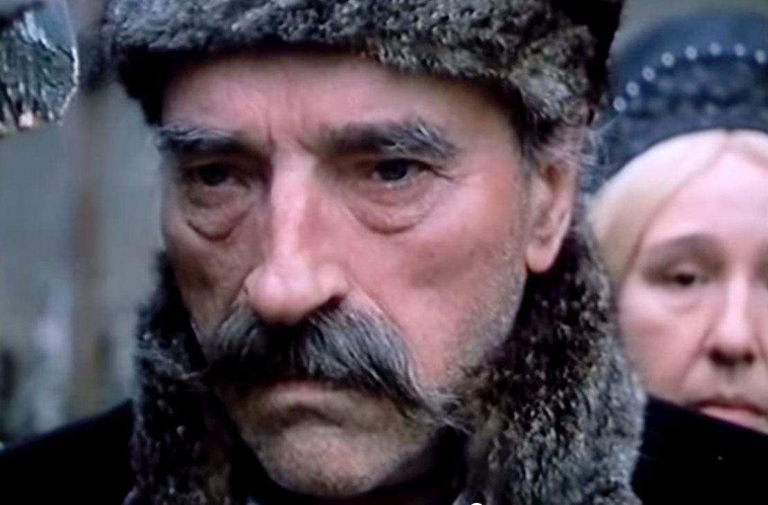 Jozef Čierny