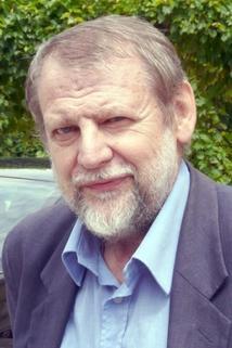 Jozef Paštéka