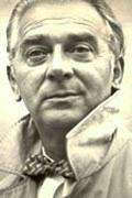 Józef Pieracki