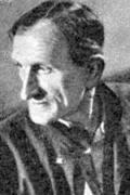 Józef Pilarski