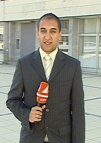 Jozef Šivák