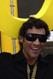 Juan Sanz