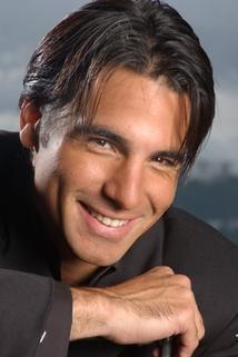 Juan Carlos García