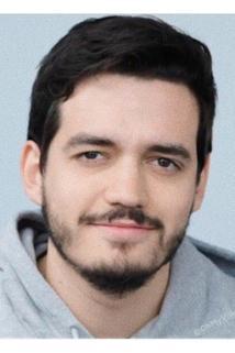 Juan Pablo Villamil