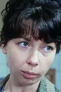 Judita Ďurdiaková