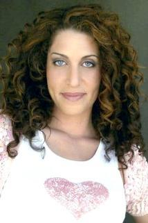 Judith Benezra