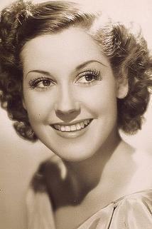 Judith Barrett