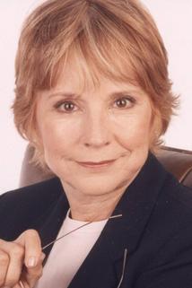 Judy Grafe