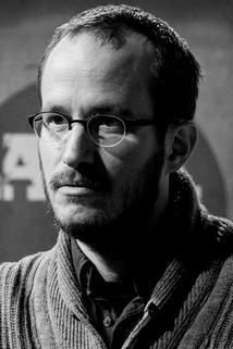 Juho Kuosmanen