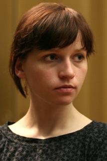 Julia Hummer