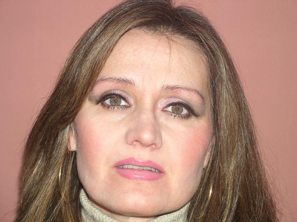 Júlia Hečková
