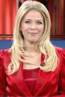 Julia Josten