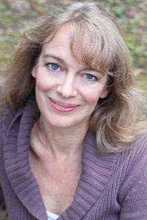 Julia McNeal